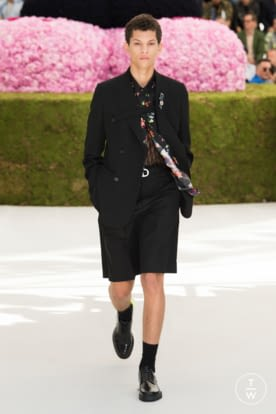 DIOR_MEN_SUMMER_2019_LOOKS © JEREMIE LECONTE48.jpg