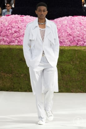 DIOR_MEN_SUMMER_2019_LOOKS © JEREMIE LECONTE5.jpg