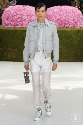 DIOR_MEN_SUMMER_2019_LOOKS © JEREMIE LECONTE6.jpg