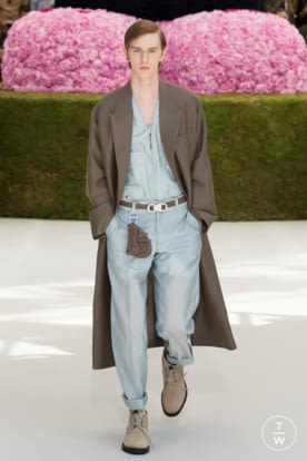DIOR_MEN_SUMMER_2019_LOOKS © JEREMIE LECONTE8.jpg