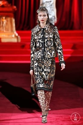 dolce_and_gabbana_aw19_0031.jpg