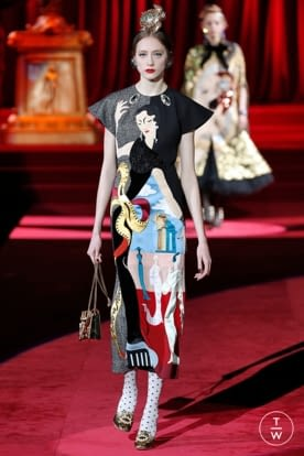 dolce_and_gabbana_aw19_0078.jpg