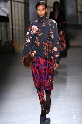 dries_van_noten_aw19_00039.jpg