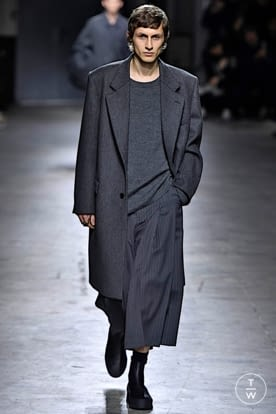 dries_van_noten_maw19_0005.jpg