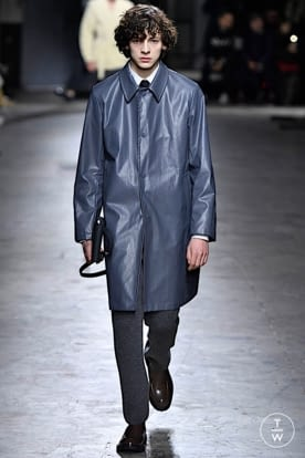 dries_van_noten_maw19_0017.jpg