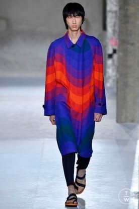 dries_van_noten_mss19_0004.jpg