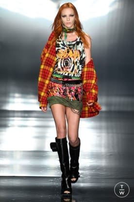 dsquared2_maw19_0002.jpg