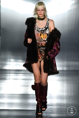 dsquared2_maw19_0030.jpg