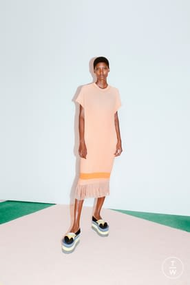 EDUN RESORT18 LOOK 13.jpg