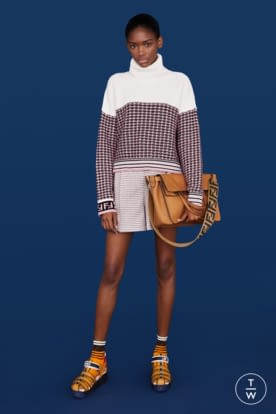 FENDI Resort 2019_Look 05.jpg