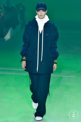 lacoste_aw19_0050.jpg