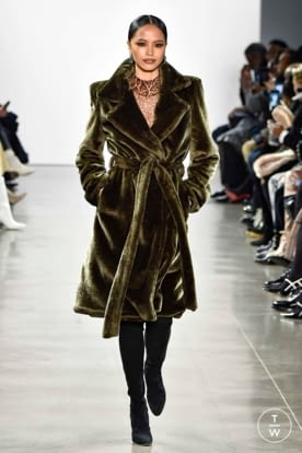 laquan_smith_aw19_0013.jpg
