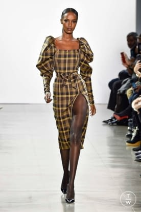 laquan_smith_aw19_0023.jpg