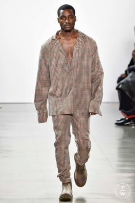 laquan_smith_aw19_0027.jpg