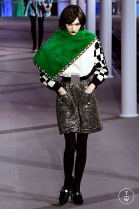 louis_vuitton_aw19_0007.jpg