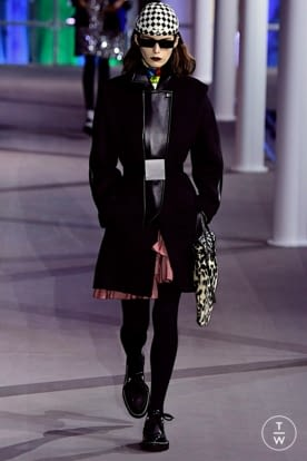 louis_vuitton_aw19_0012.jpg