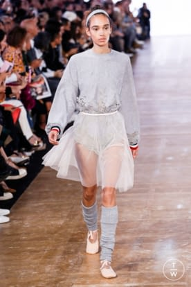 moncler_gamme_rouge_ss18_0006.jpg