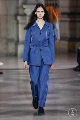 moon_young_hee_aw19_0021.jpg