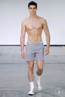 parke_and_ronen_mss19_0020.jpg