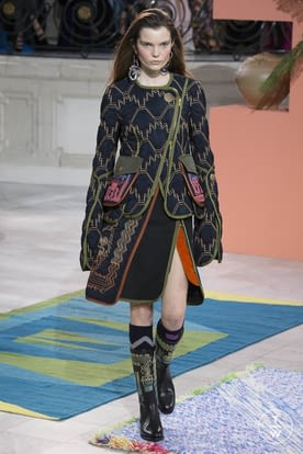 peter_pilotto_waw1718_008.jpg