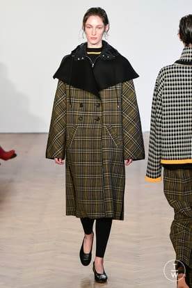 pringle_of_scotland_aw17_0018.jpg