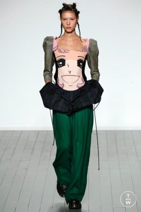 pushbutton_aw19_0012.jpg