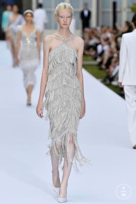 ralph_and_russo_caw19_0005.jpg