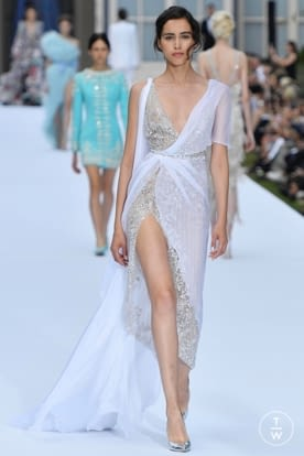 ralph_and_russo_caw19_0007.jpg