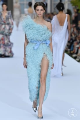 ralph_and_russo_caw19_0009.jpg