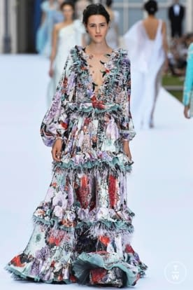 ralph_and_russo_caw19_0010.jpg