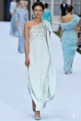 ralph_and_russo_caw19_0011.jpg