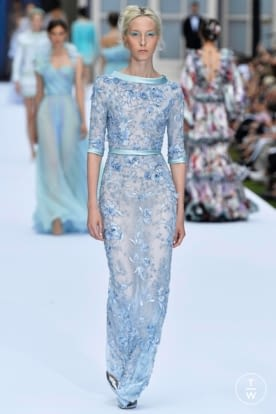 ralph_and_russo_caw19_0012.jpg