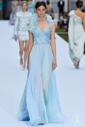 ralph_and_russo_caw19_0013.jpg