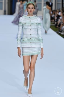 ralph_and_russo_caw19_0014.jpg