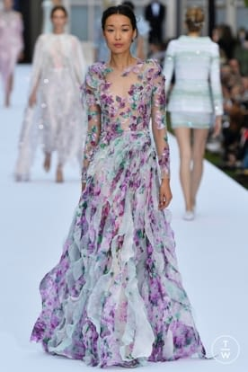 ralph_and_russo_caw19_0016.jpg