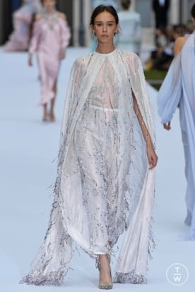 ralph_and_russo_caw19_0017.jpg