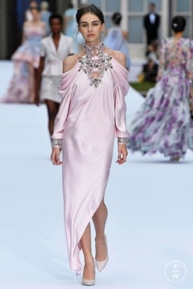 ralph_and_russo_caw19_0018.jpg
