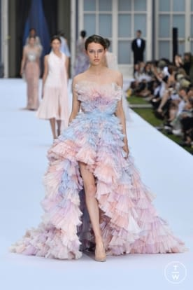ralph_and_russo_caw19_0020.jpg