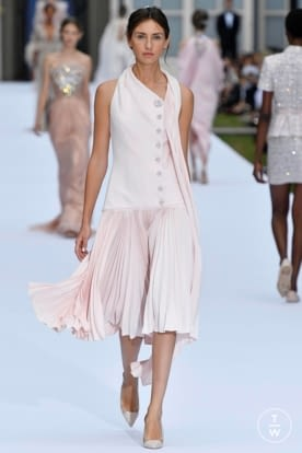 ralph_and_russo_caw19_0021.jpg