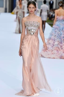 ralph_and_russo_caw19_0022.jpg