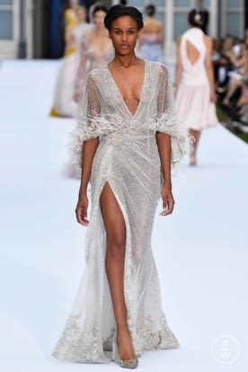 ralph_and_russo_caw19_0023.jpg