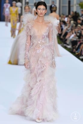 ralph_and_russo_caw19_0024.jpg