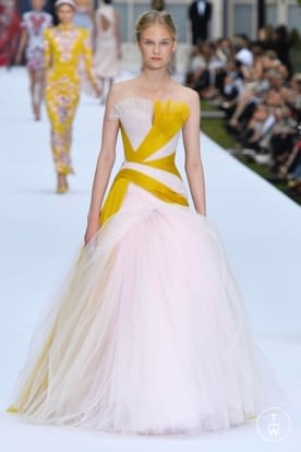 ralph_and_russo_caw19_0025.jpg