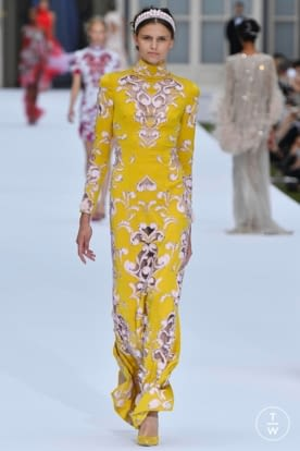 ralph_and_russo_caw19_0026.jpg