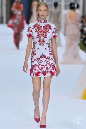 ralph_and_russo_caw19_0027.jpg