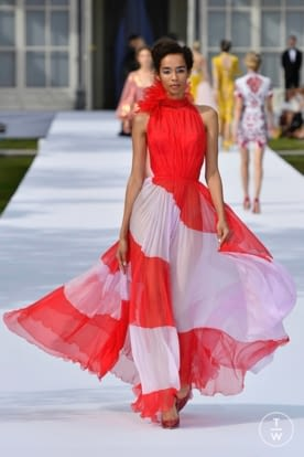 ralph_and_russo_caw19_0029.jpg