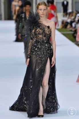 ralph_and_russo_caw19_0031.jpg