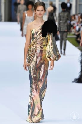 ralph_and_russo_caw19_0035.jpg