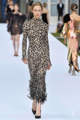 ralph_and_russo_caw19_0037.jpg