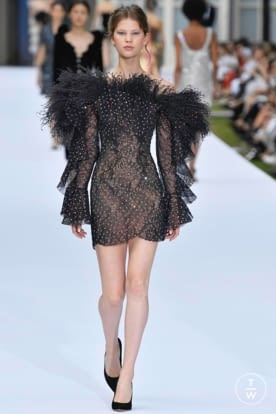 ralph_and_russo_caw19_0038.jpg